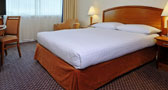 Arora Hotel Heathrow