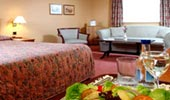 Master Robert Hotel Heathrow
