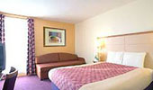 Premier Inn for Heathrow Airport (Bath Road)