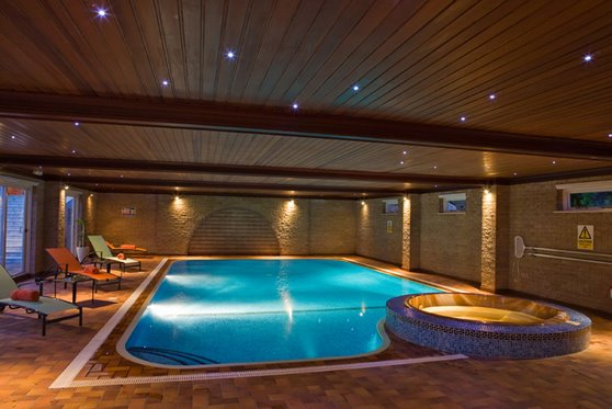 Swimming Pool Hotel Home Design And Decor Reviews