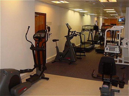 Crowne Plaza Birmingham Nec Unbeatable Hotel Prices For