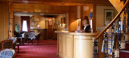 Birmingham Manor Hotel Meriden Unbeatable Hotel Prices