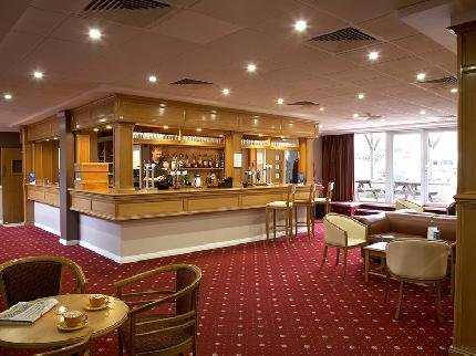 kegworth whitehouse hotel unbeatable hotel prices for