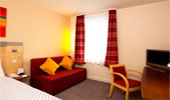 Express by Holiday Inn Liverpool