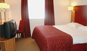 Days Inn Hotel Luton