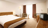 Holiday Inn Newcastle