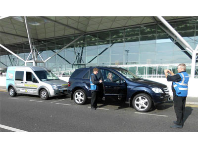 Easy meet and greet parking at stansted airport valet parking easy meet and greet parking at stansted airport m4hsunfo