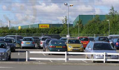 Aph birmingham parking cheaper car parking near birmingham airport aph birmingham transfer bus aph car park m4hsunfo