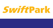 SwiftPark Glasgow logo