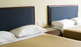 Cheap Gatwick hotels near Airport & surrounding areas