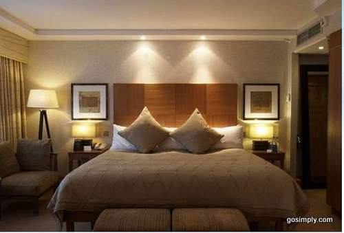 Hilton Hotel Heathrow | Unbeatable Hotel Prices for ...