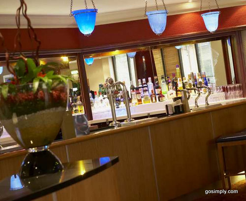 Hilton Hotel Manchester Airport Unbeatable Hotel Prices
