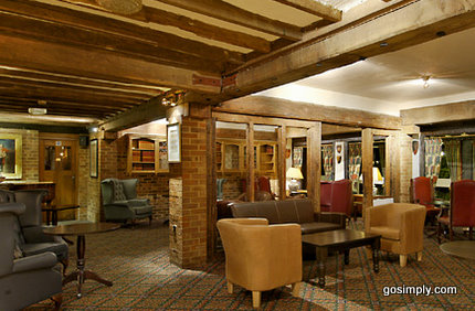 Copthorne Hotel Gatwick Unbeatable Hotel Prices For
