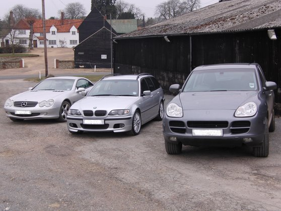 Stansted off site meet and greet parking valet parking all vehicles are stored indoors at offsite meet and greet parking for stansted airport m4hsunfo