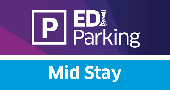 Mid Stay Car Park logo