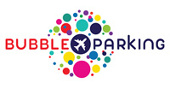 Gatwick Bubble Valet Eco Parking logo